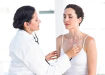 乳腺癌筛查注意
