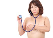 乳腺癌筛查时间