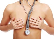 乳腺B超检查意义