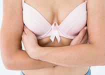 乳腺B超检查时间