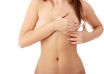 乳管镜检查报告单