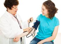 妇科体检检查时间