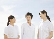 妇科内分泌检查前后注意事项